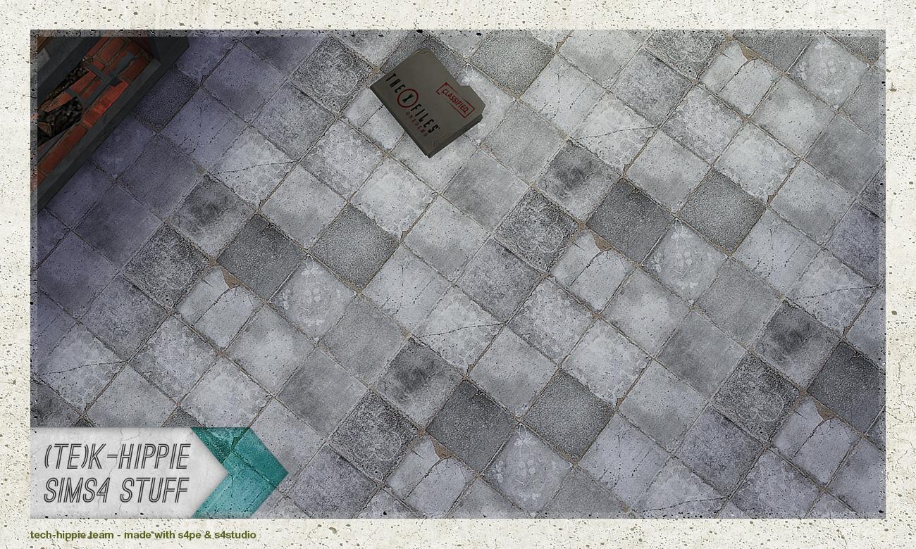 flooroldgrey1.jpg