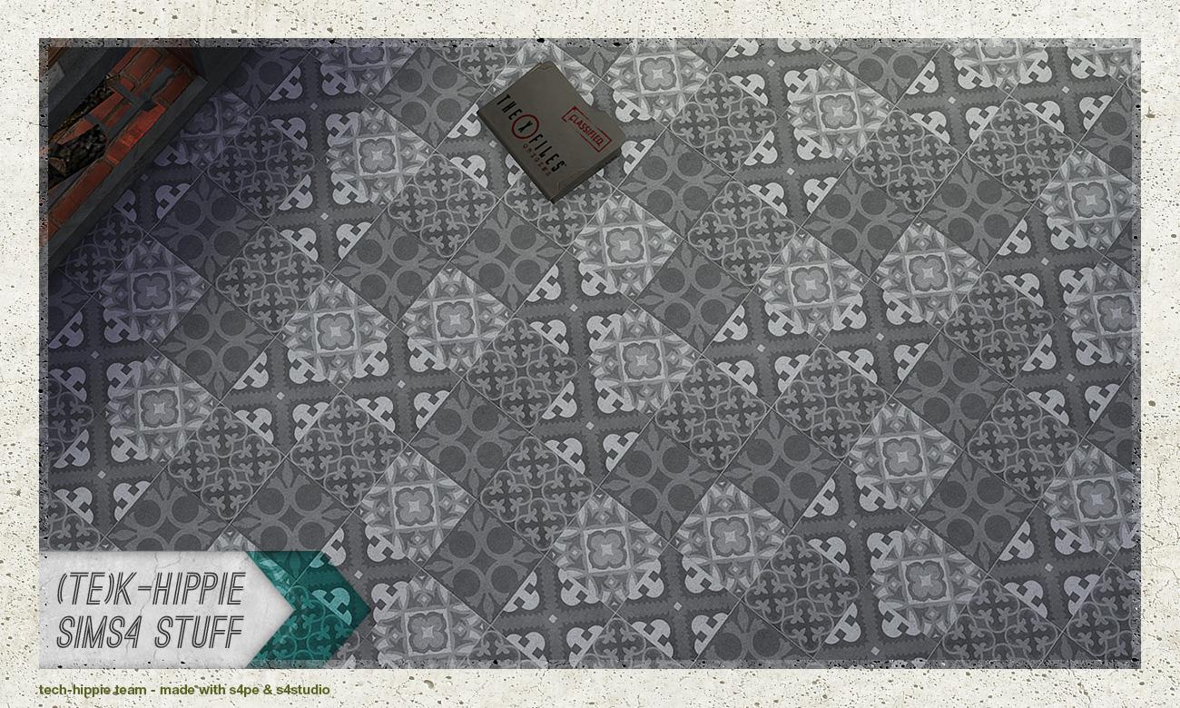 flooroldgrey2.jpg