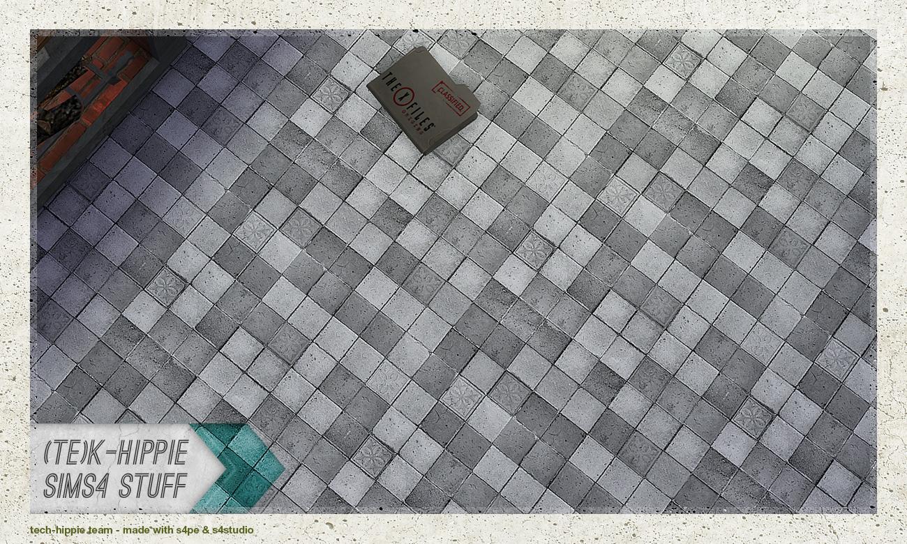 flooroldgrey3.jpg