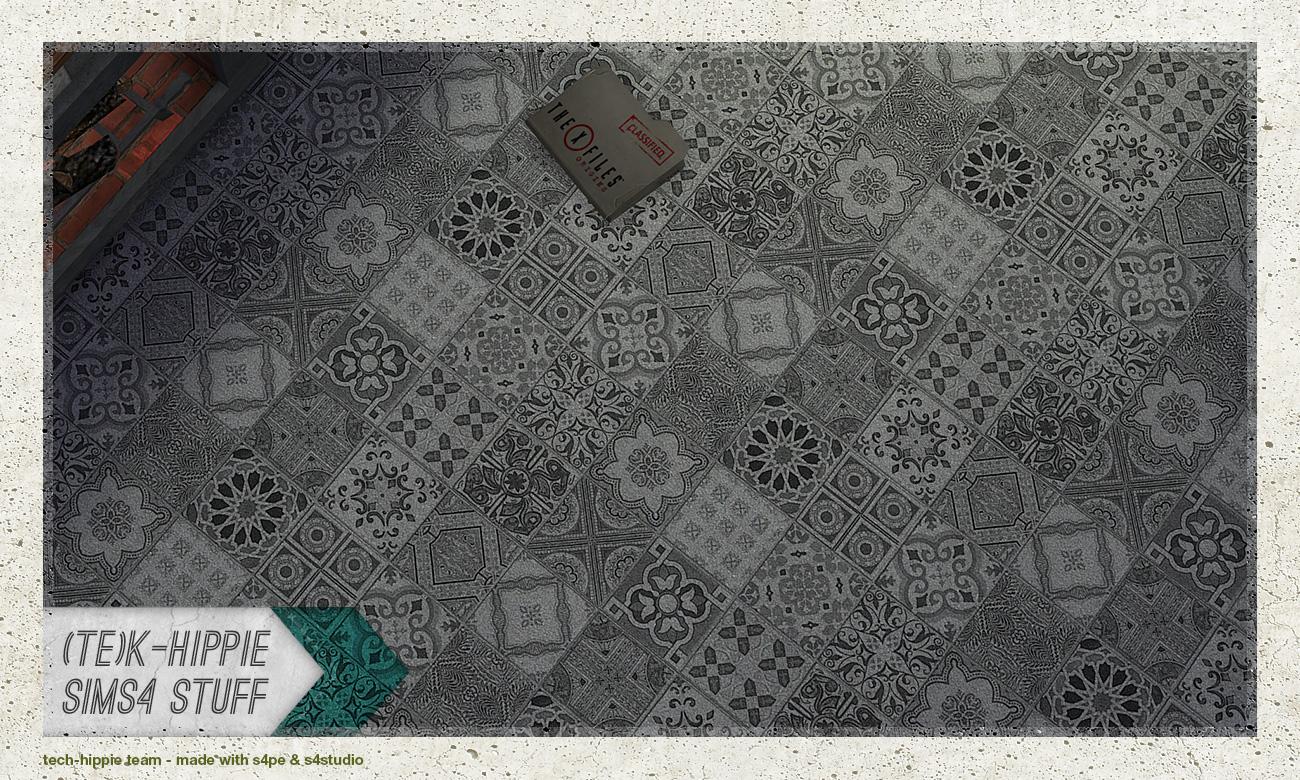 flooroldgrey4.jpg