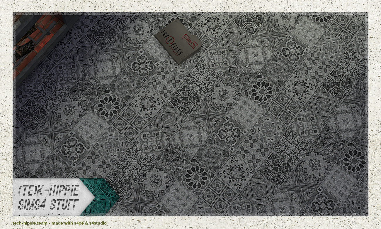 flooroldgrey5.jpg