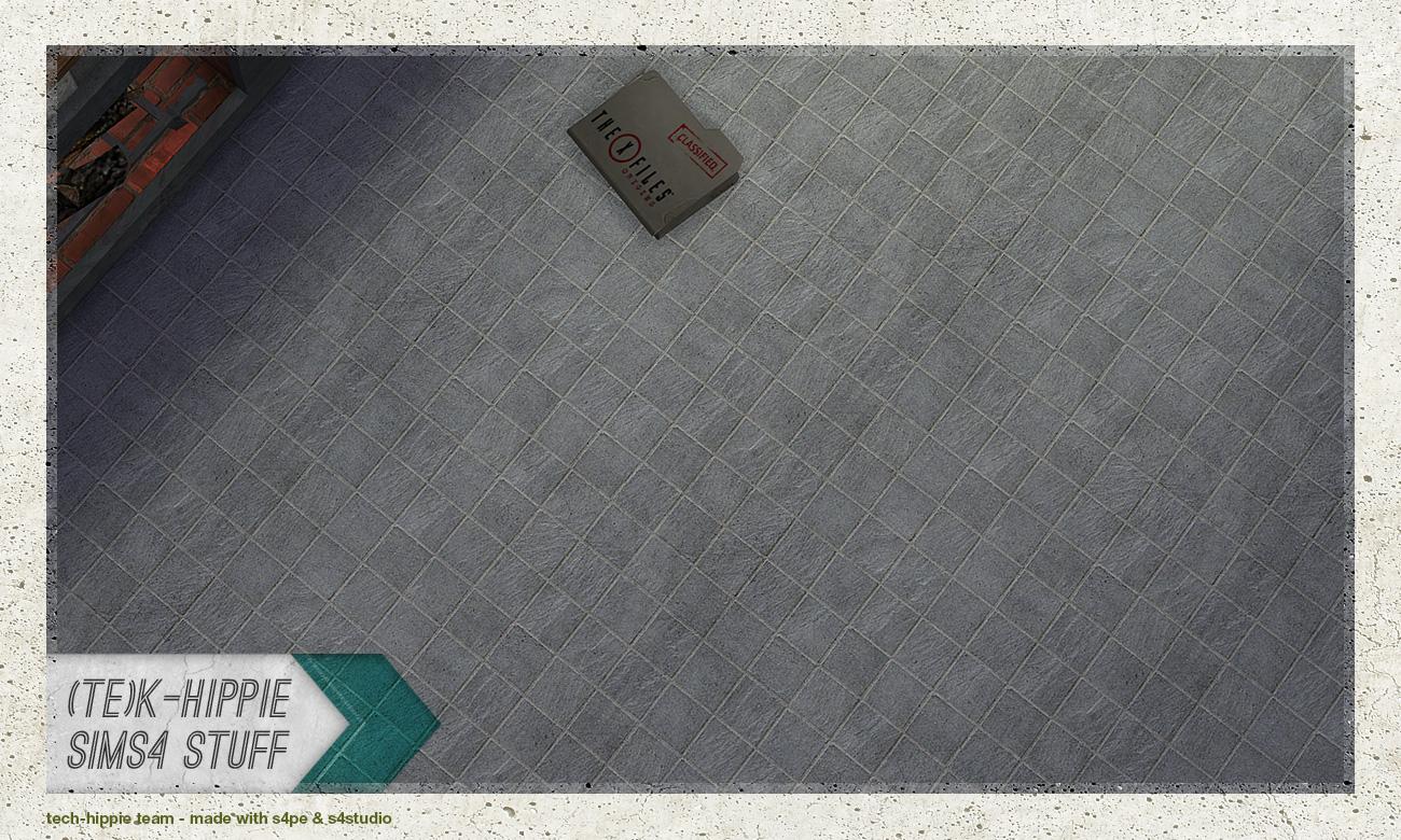 flooroldgrey7.jpg
