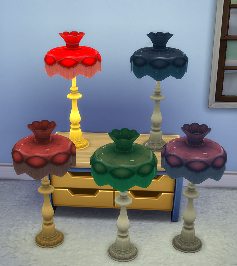 fringed lamps.png