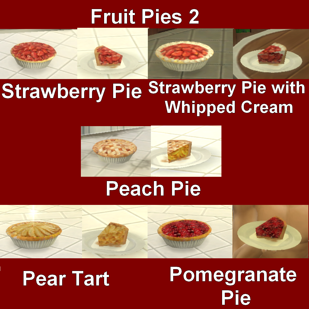 Fruit Pies2.png