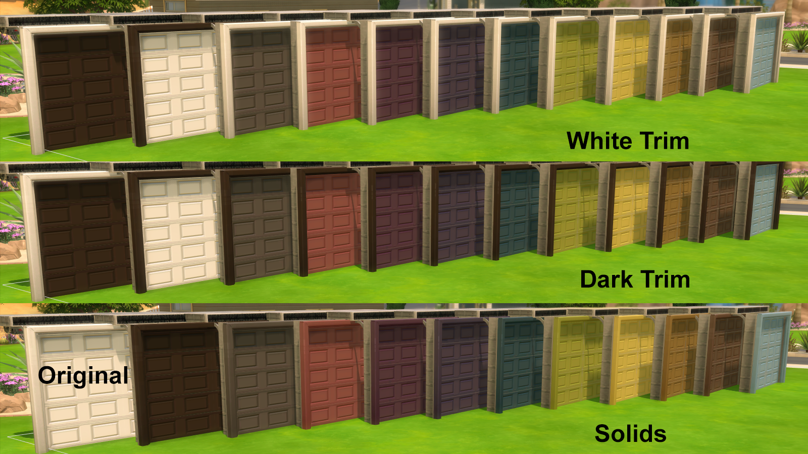 garagepreviewrecolors.png