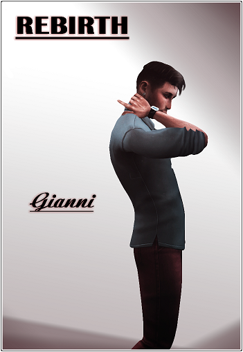 GianniV1ImageWeb.png