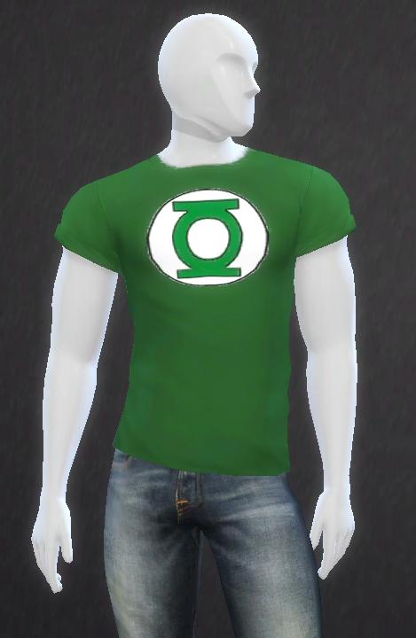 Green Lantern.png