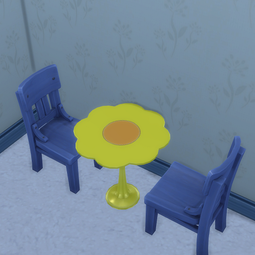 groovy table.png