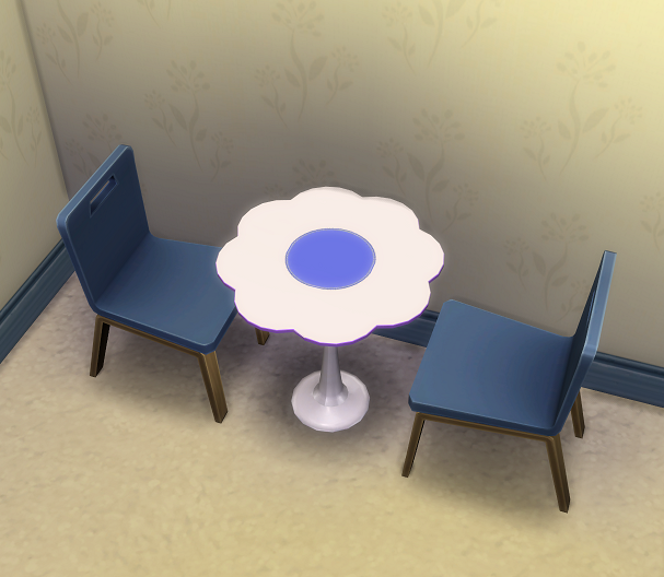 groovy table rclr.png