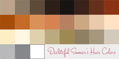 hair color palette.jpg