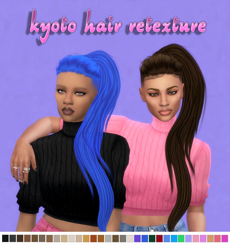 hair preview.jpg
