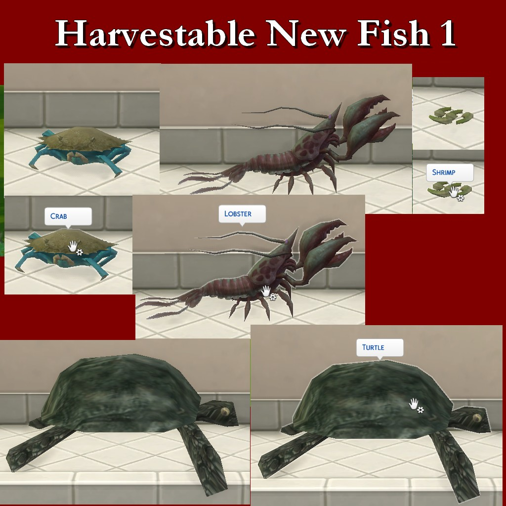 HarvestableNewFish1.jpg