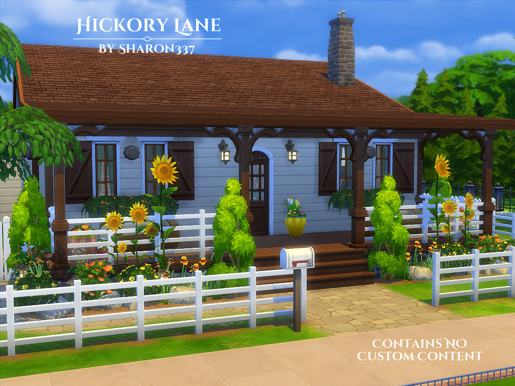 Hickory Lane.jpg