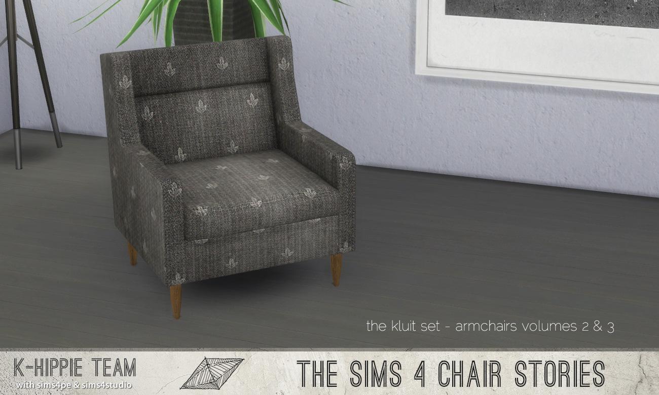 hippie-kluit-armchair-set23-02.jpg