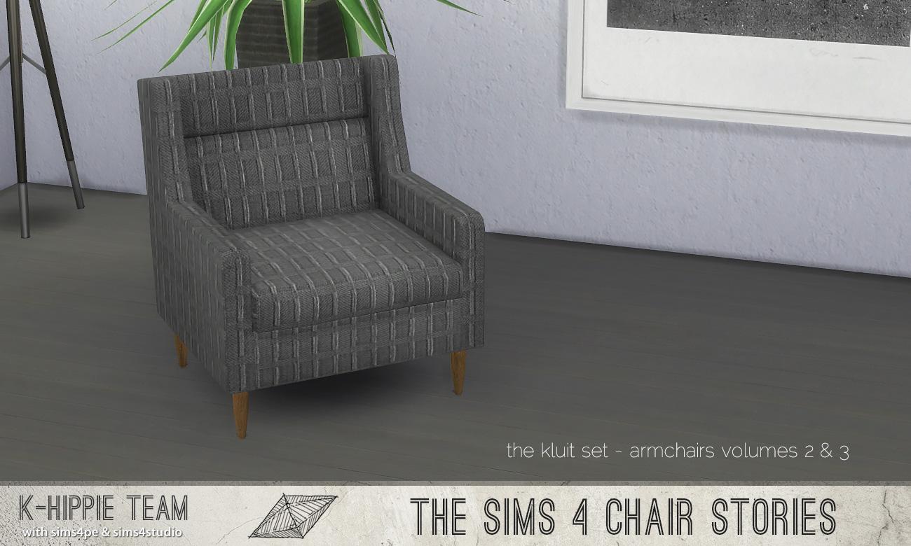 hippie-kluit-armchair-set23-03.jpg