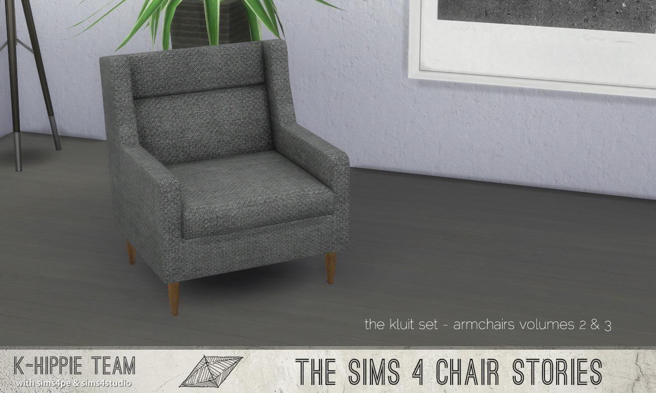 hippie-kluit-armchair-set23-04.jpg