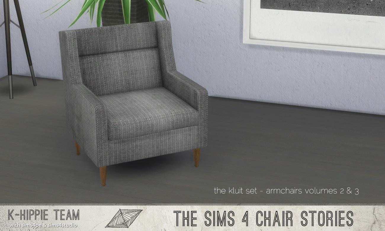 hippie-kluit-armchair-set23-05.jpg