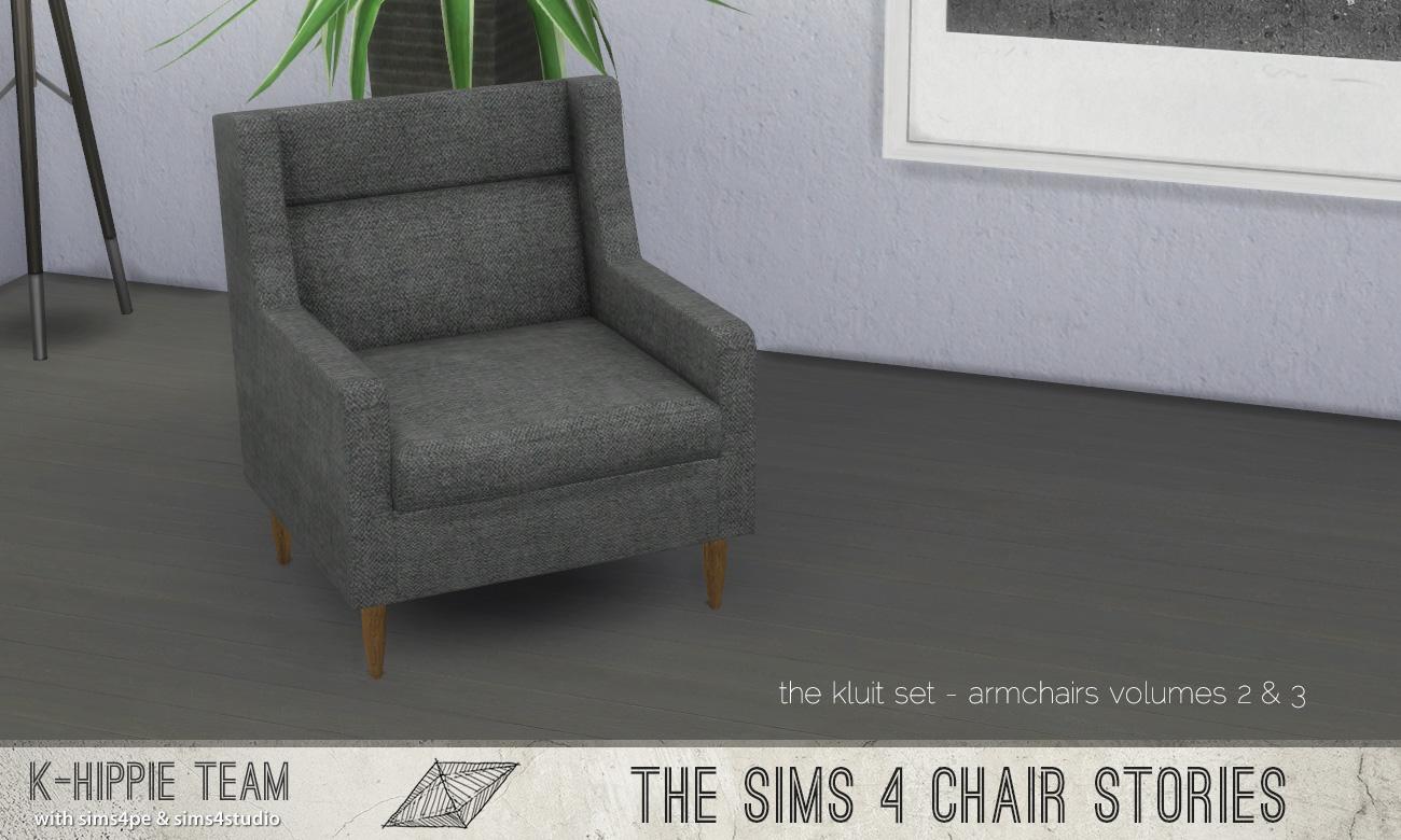 hippie-kluit-armchair-set23-06.jpg