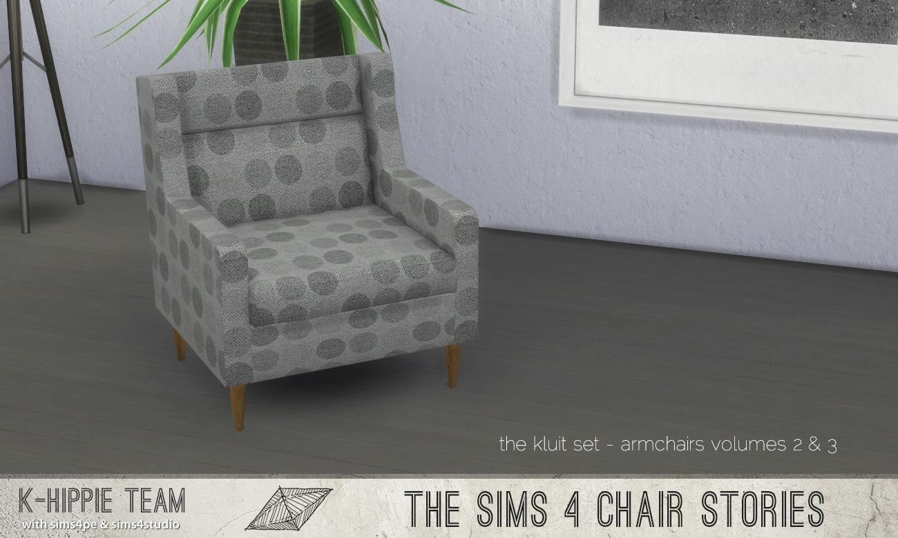 hippie-kluit-armchair-set23-07.jpg