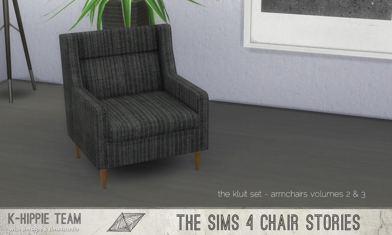 hippie-kluit-armchair-set23-08.jpg