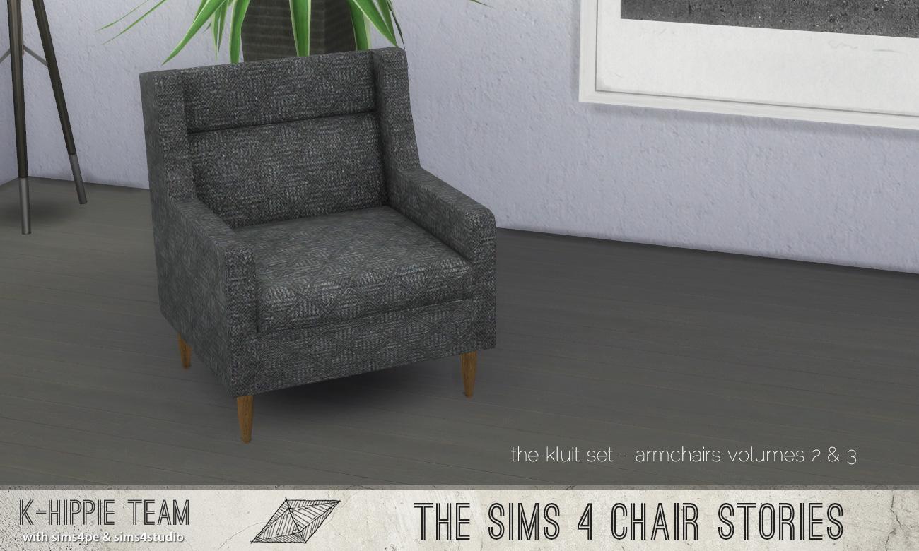 hippie-kluit-armchair-set23-09.jpg
