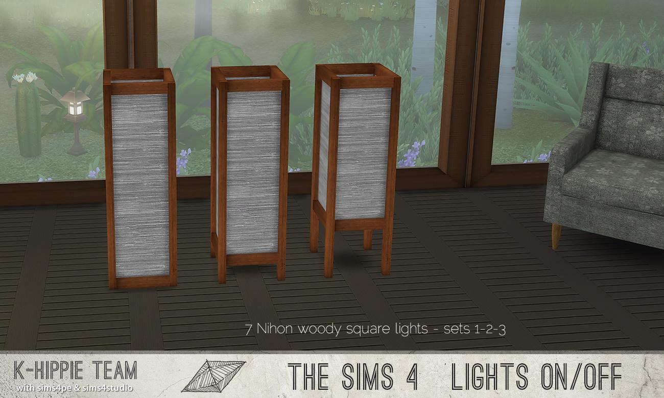 hippie-nihon-woodlights-05.jpg