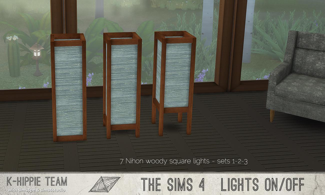 hippie-nihon-woodlights-06.jpg