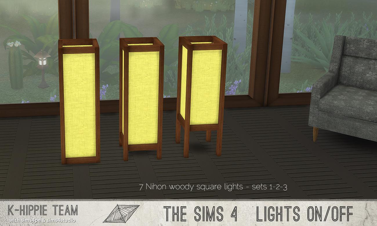 hippie-nihon-woodlights-07.jpg