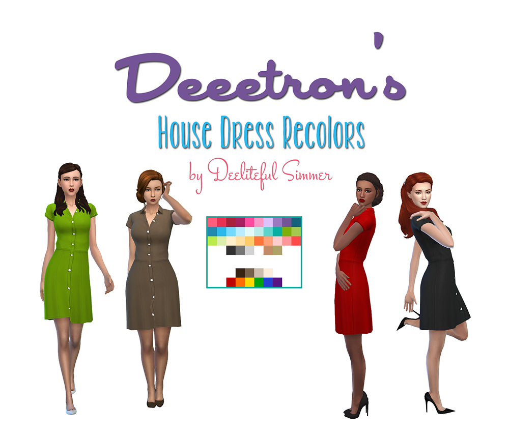 housedress1.png