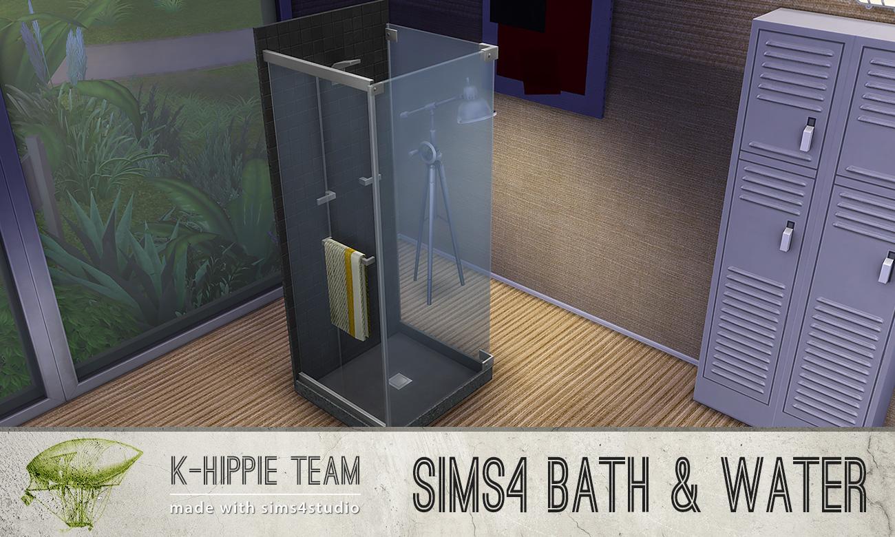 imago-bathroom-dark-shower-01.jpg