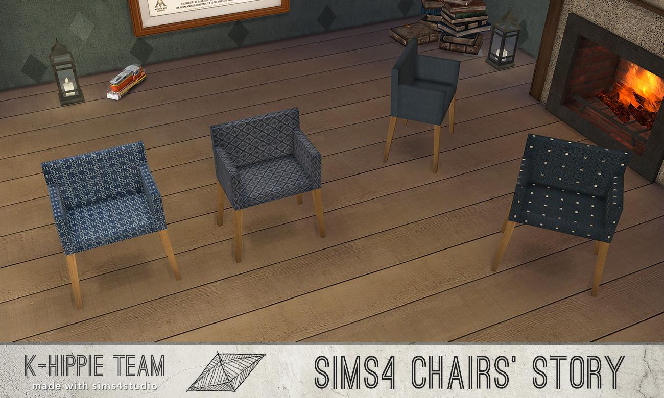 imago-chair-ekai-inblue-01.jpg