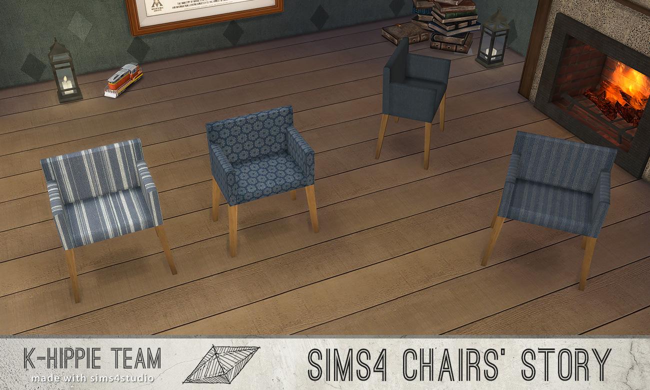 imago-chair-ekai-inblue-02.jpg