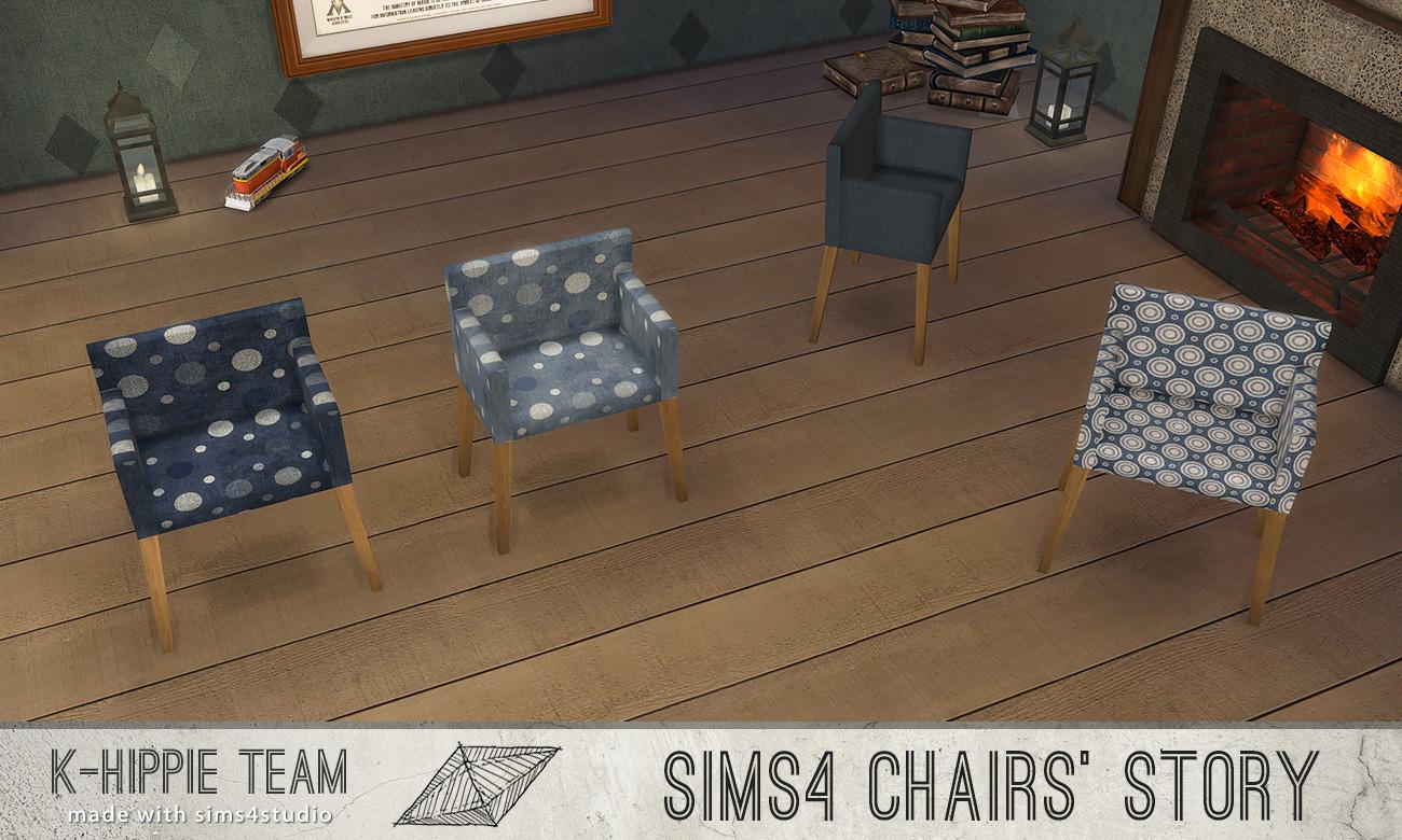 imago-chair-ekai-inblue-03.jpg