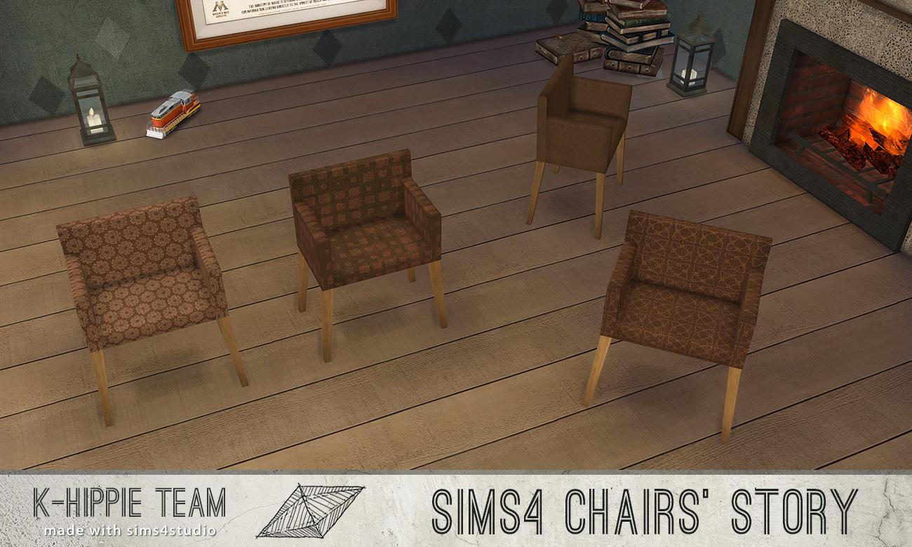 imago-chair-ekai-inbrown-01.jpg