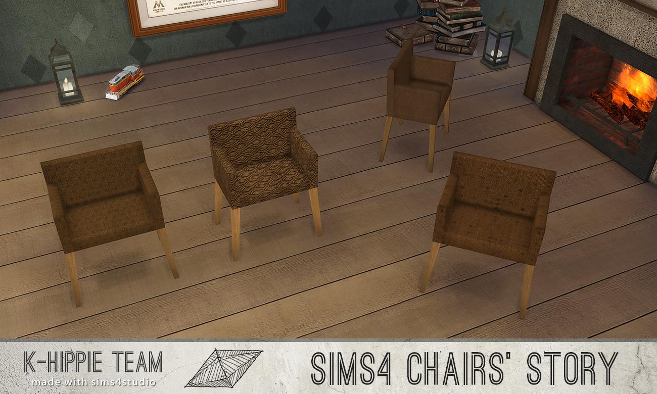 imago-chair-ekai-inbrown-02.jpg