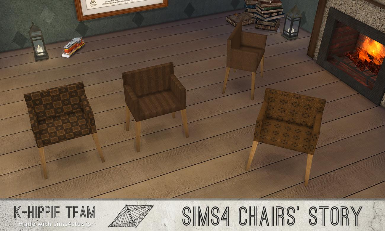 imago-chair-ekai-inbrown-03.jpg