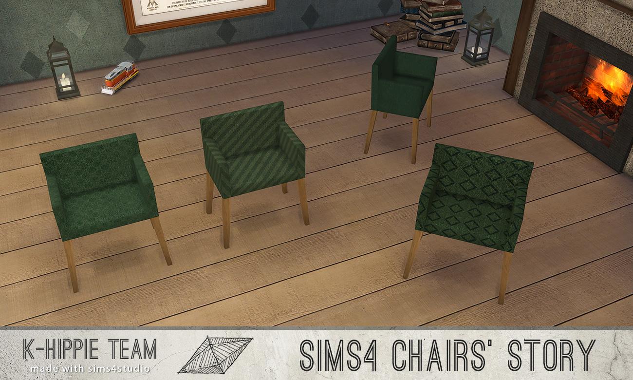 imago-chair-ekai-ingreen-01.jpg