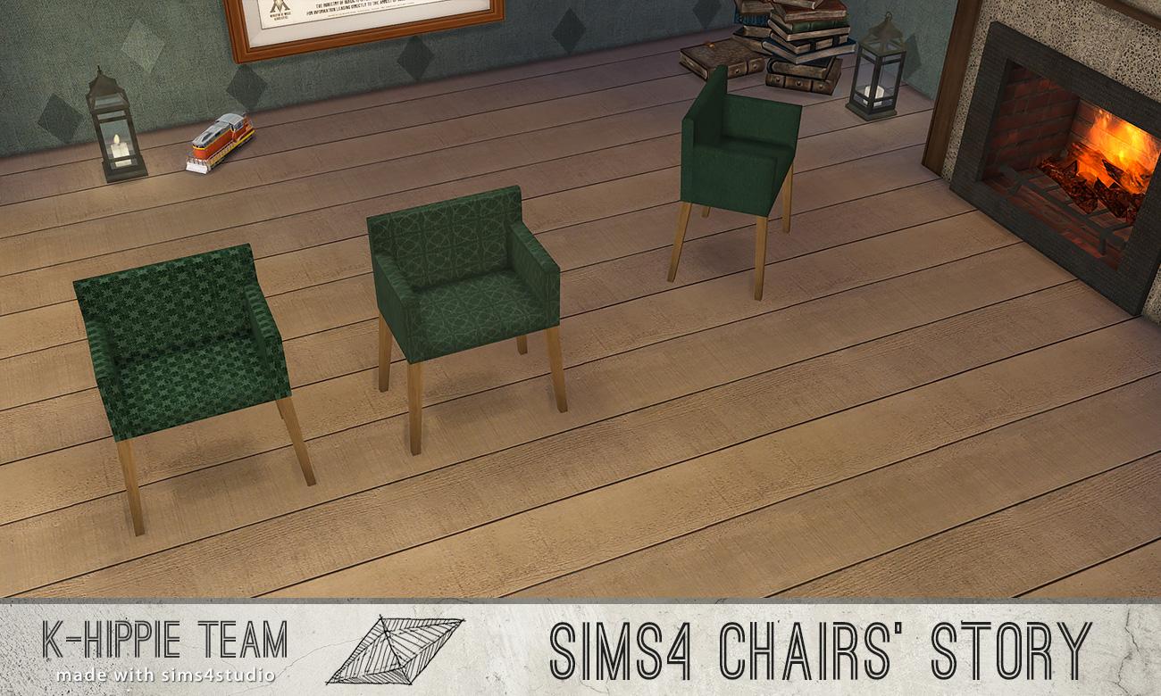 imago-chair-ekai-ingreen-02.jpg
