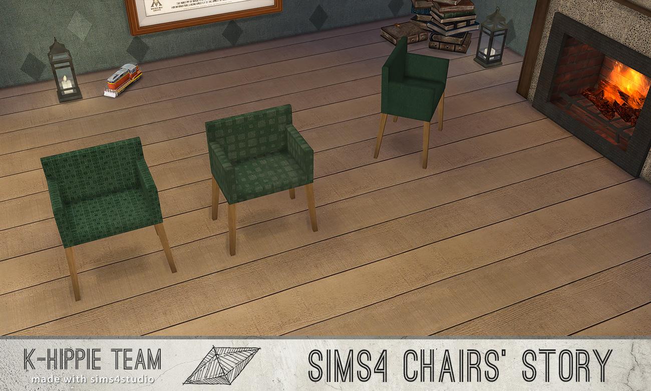 imago-chair-ekai-ingreen-03.jpg