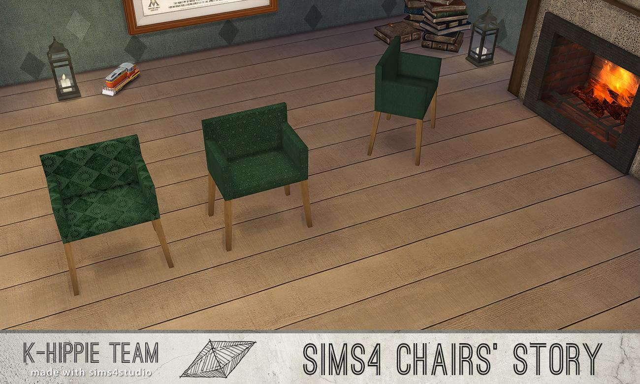 imago-chair-ekai-ingreen-04.jpg