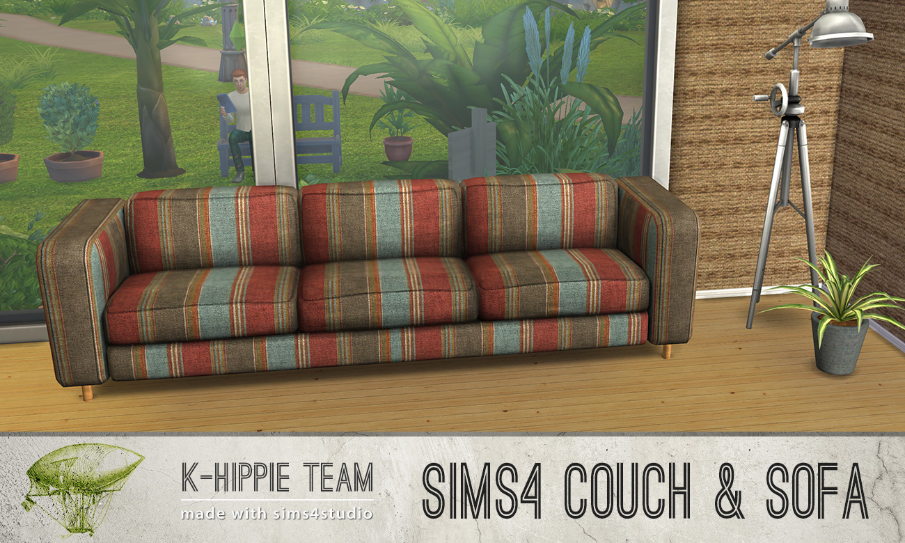 imago-couch-sofa-08.jpg