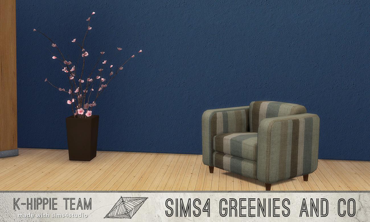 imago-greeny-blossom-01.jpg