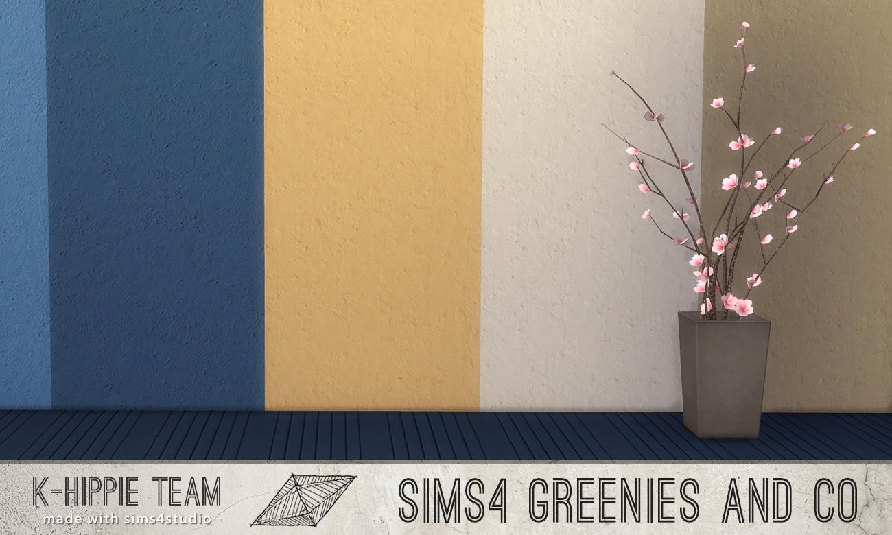 imago-greeny-blossom-03.jpg