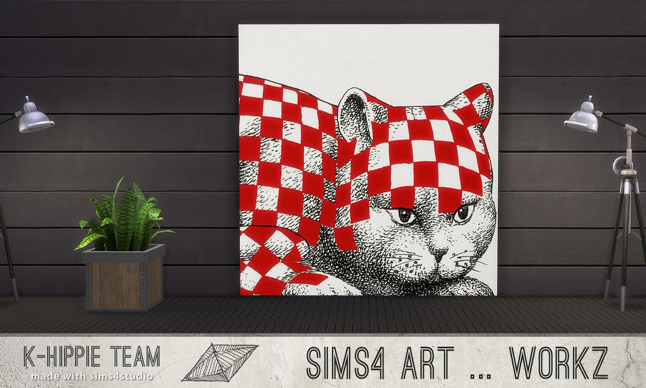 imago-k-ceramik-artwork-01-vol1.jpg