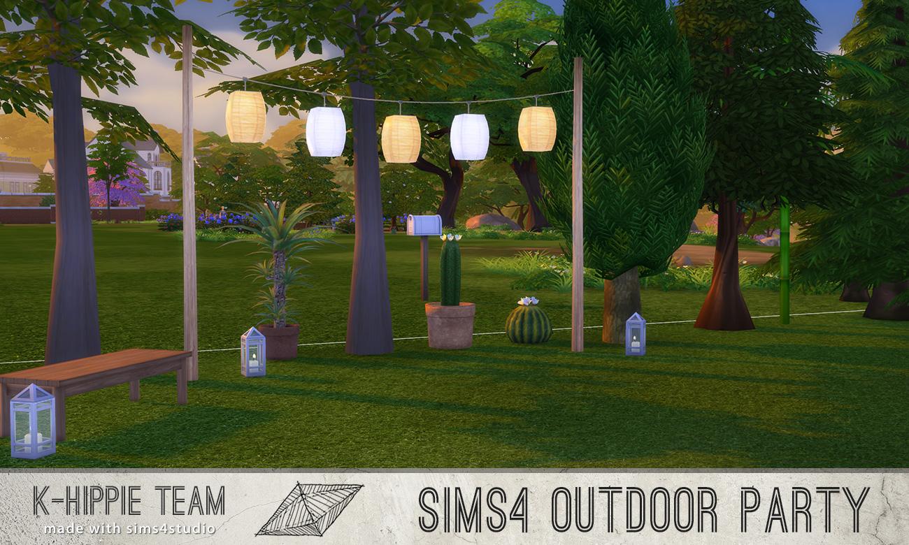 imago-k-outdoor-lanterns-01.jpg