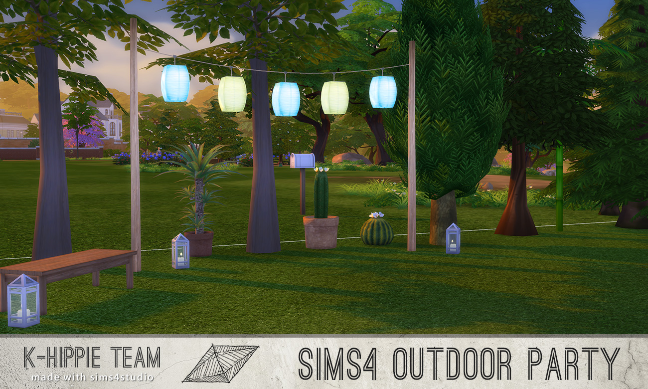 imago-k-outdoor-lanterns-02.jpg