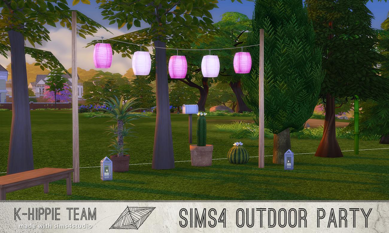 imago-k-outdoor-lanterns-04.jpg