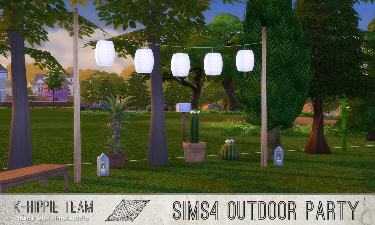 imago-k-outdoor-lanterns-05.jpg