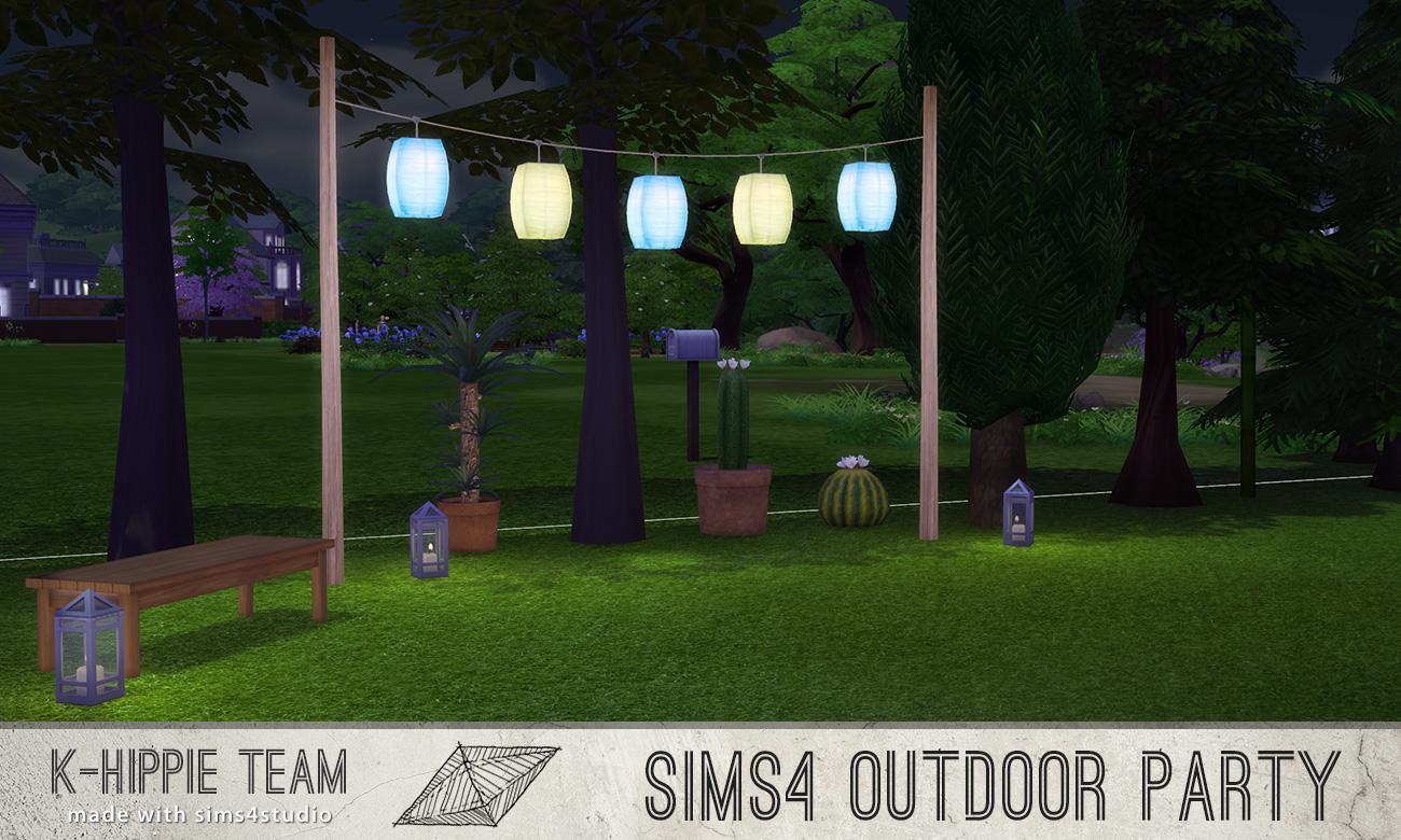 imago-k-outdoor-lanterns-06.jpg
