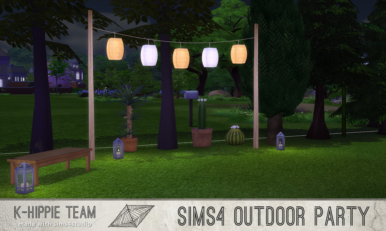 imago-k-outdoor-lanterns-07.jpg